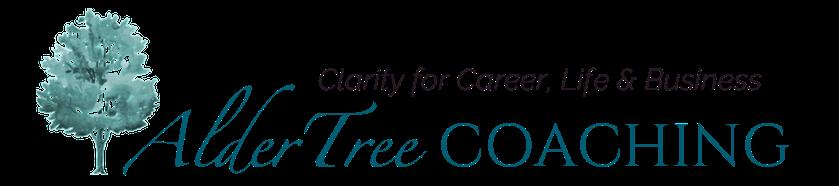 Alder Tree Coaching