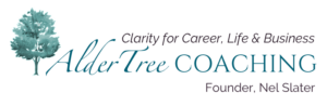 Alder Tree Coaching Founder Nel Slater Career Coach Life Coach KW Career Counselling